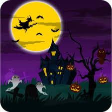 Live Halloween Wallpapers For Desktop by Creepy Halloween Backgrounds Archives Halloween 2017 When Is