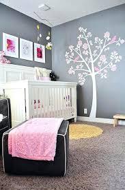 sticker chambre bébé fille stickers chambre de bebe stickers chambre bebe fille adhsif mural