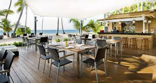 100 Sublime Samana Hotel The Best Way To Visit The DRs Sexiest Peninsula