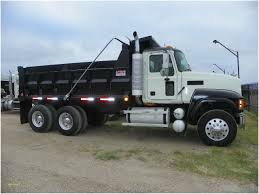 Dump Trucks For Sale In Dallas Tx | 2019 2020 Top Upcoming Cars 2018 Audi Q3 For Sale In Austin Tx Aston Martin Of New And Used Truck Sales Commercial Leasing 2015 Nissan Titan 78717 Century 1956 Gmc Napco 4x4 Beauty On Wheels Pinterest Dodge Truck Ram 1500 2019 For Color Cars 78753 Texas And Trucks Buy This Large Red Lightly Fire Nw Atx Car Here Pay Cheap Near 78701 Buying Food From Purchase Frequency Xinosi Craigslist Tx Free Best Reviews 1920 By Don Ringler Chevrolet Temple Chevy Waco