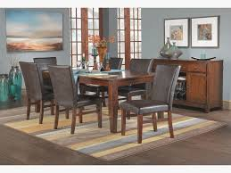 Dining Room Craigslist Furniture Fresh Used Table Ebay