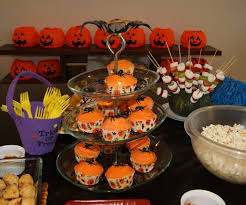 Billy And Mandy Jacked Up Halloween by Snacks Archives Zel S Kitchen Secrets 1690 Best Halloween Food