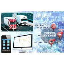 100 Truck Tracking System Lorry GPS Beyond Trading Sdn Bhd Malaysia