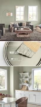 105 best BEHR 2018 Color Trends images on Pinterest in 2018 2018