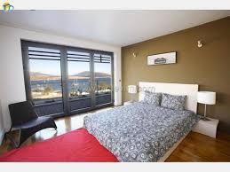 3 schlafzimmer ferienhaus mieten maisonette villa wohnhäuser v1