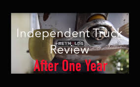 Independent Hollow Truck Review: AFTER ONE YEAR SKATED - YouTube Best Skateboard Trucks 2017 2018 Sidewalk Skateb 4 Reviews The Freestyle Podcast Thunder Hollow Light Trucks Review Youtube New 144 Ipdent Product Feature 825 Skateboarding Is My Lifetime Sport Introduction Royal 55 Skate Clothing Stage 11 Low Review Reynolds Gc Skateboard Green Lakai Shoe Riley Hawk X Indepe 159 Semi Strikes Boom Truck In Litchfield Juring Two