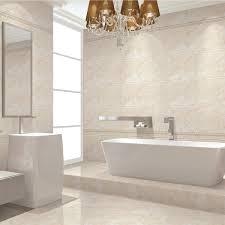 wholesale bathroom floor tiles wholesale bathroom floor tiles