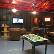 Home Design Game Ideas