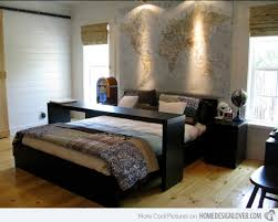 Man Bedroom Decorating Ideas 20 Modern Contemporary Masculine ... Bedroom Cabinet Designs 15 Wonderful Closet Design Ideas Chic Ding Room Rustic Home Interior Boy 20 Teenage Boys Door Wooden Panel Lover Orange Inspirational Best Master Bathroom Stunning Modern Elegant Bedrooms Fresh Twin Sets Unique Set Masters Designer Internal Doors Fireplace With Collection Create Cool Gothic For