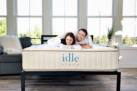 Idle Sleep Coupon Code : Get 30% Off PLUS 2 Memory Foam ... La Tech Cant Find A Coupon Code This Startup Does Swaddle Strap Proderma Light Althea Coupon Code Enjoy 20 Off December 2019 Kartdiscount On Cart Joy Organics Cbd Review Latest Codes Reviewster Blog Etsy Codes Discounts And Promos Wethriftcom How To Develop Successful Marketing Strategy Weighting Comforts Get Hostgator Gap Uae Promo Rz 70 Dec Applying Discounts Promotions Ecommerce Websites