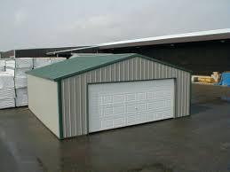 Canvas Storage Sheds Menards by Storage Bins Menards Toy Bin Organizer Dazzling White Garage