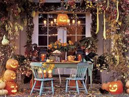 Halloween At Greenfield Village by 100 Outdoor Decorations Halloween Halloween Best Diy