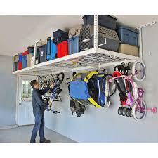 100 hyloft xl ceiling storage unit amazon com greenway