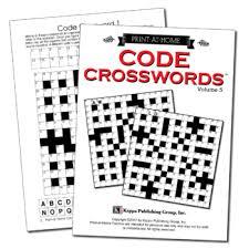 Print at Home Puzzles – Kappa Puzzles