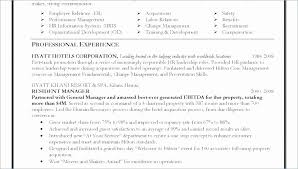 General Labor Resume Objective Limited Laborer Samples Examples Personal