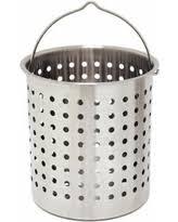 alert sink strainer baskets deals