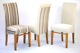 Extraordinary Dining Room Chairs Australia Ideas Er Furniture Designs Grey Fabric To Inspire Your Home Decoration Idea Roombautiful Padded