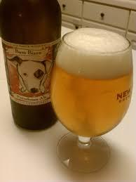 Jolly Pumpkin Beer List by Jolly Pumpkin Artisan Ales Bam Biere Embrace The Funk