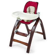 Oxo Seedling High Chair by High Chair Brand Review Oxo Tot Baby Bargains