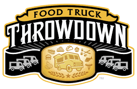 Food Truck Throwdown - Mobile Food News It Started With Ancipation And Ended Gret C5 Judges At Andrew Zimmerns Food Truck Will Be At The Big Central Barista 30 Cny Food Trucks To Compete 2018 Nys Fair Truck Friday Extended In The Northtowns Buffalo News Vehicle Wraps Screen Prting By Fasttrac Designs Phx Gallery Firewise Barbecue Company Kayem Artisan Sausage Competion Noda Brewing Micah Thornton Photography Portfolio Shdown Waco Tx Custom Calendar City Of Palm Bay Fl Are A Popular Part Ashevilles Culinary Culture But Sanford Food Truck Wars Competion Sanford 365