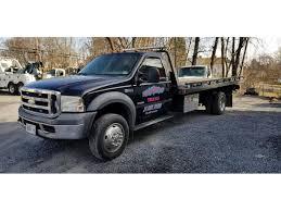 100 2005 Ford Trucks FORD F500 Edinburg VA 5006326509 CommercialTruckTradercom