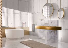 Dornbracht Kitchen Faucet Rose Gold by Dornbracht Launches The New Vaia Collection By Sieger Design At