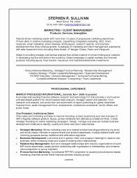Online Resume Examples Inspirational Elegant Grapher Sample Beautiful Quotes 0d Summary For Of