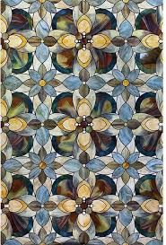 Artscape Savannah Decorative Window Film by 35 Best Stained Glass Window Decor Images On Pinterest Stained