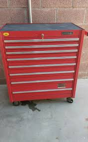 MATCO TOOL BOX Used - $325.00 | PicClick Replace Your Chevy Ford Dodge Truck Bed With A Gigantic Tool Box Cute Plastic Truck Tool Box Options Sdheads Covers Retractable Bed 110 Used Unknown For Sale 564998 Matco Hawkeye Graphics Weather Guard Boxes For Sale All About Cars Amazing The Images Collection Of Best Custom Aviation Maintenance What Toolbox Should I Get Gaylords Lids For Classics Rancheros El 2007 Freightliner Coronado Kansas City Mo Hitchcocks Motorcycles Toolboxesair Filter