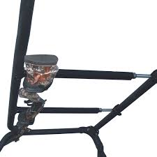 Cheap Utv Truck Rack, Find Utv Truck Rack Deals On Line At Alibaba.com Utv Truck Racks Green Mountain Metalworks High Country Rack Miscellaneous Trailers Flaman 4 Seat 1000 In The Bed Of A Truck Polaris Rzr Forum Forumsnet Review Guide Rzr Rack Part 2 Youtube Great Day Inc Loading Our Kawasaki Teryx On Rebel Systems Hook A Photo Galleries Hookalift Gallery Hh Home Accessory Center Birmingham Al Toyup Industries Uatv Decks Sandworks Chevy X Luke Bryan Suburban Blends Pickup Suv And For Hunters