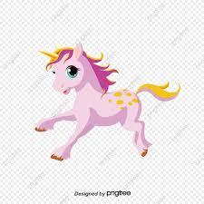 Unicornios Voladores 18 Cm Diseños Surtidos