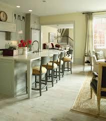 Kitchen Over Cabinet Ideas Plants On Lighting Design