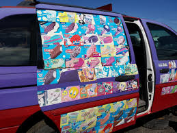 Junkyard Find: 1998 Ford Windstar Ice Cream Truck - The Truth About Cars Ice Cream Truck For Sale Tampa Bay Food Trucks Used Ccession Whosale Suppliers Aliba Tumblr Apk Mod And The Images Collection Of Mini Food Truck For Sale Used Ice Cream U How Coolhaus Went From One To Millions In Sales Mister Softee Icecream Muscled Out Midtown Florida Luxury Freezer Unique Cold Plate Freezers Convert Step Our Vans All Types Local Vending Routes Where May I Find A Automotive Sports Cars 2000 Wkhorse Grumman Olsen P 30 Stepvan Lunch Wagon Food 1971 Ford Postal Shorty Van