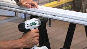 Menards Patio Door Rollers by Doors Windows U0026 Millwork At Menards