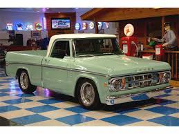 1969 Dodge D100 For Sale   ClassicCars.com   CC-1031209 Torched 1969 Dodge D500 Dump Truck Ccinnati Ohio This Flickr Whiskey Bent Tim Molzens 1962 Sweptline Crew Cab Slamd Mag How To Lower Your 721993 Pickup Moparts Jeep D300 For Sale Classiccarscom Cc990116 69 100 Cummins Swap Album On Imgur Used Lifted 2016 Ram 2500 Laramie 4x4 Diesel For Charger Police In Traffic American Simulator A100 Van Camper Parts Classifieds Power Wagon Overview Cargurus Brochures
