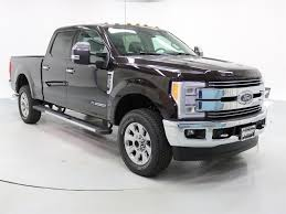 Ford F-250 In Groveport, OH | Ricart Ford 2008 Used Ford Super Duty F250 Srw 2wd Crew Cab 156 King Ranch At Animal Control Vehicle Truck Regular Rent Vintage 1965 Transportation For Film 2017 Review Ratings Edmunds 2005 Xlt 6 Speed Manual Country Sterling Simplicity Understated Looks This 2011 Amazoncom Bushwacker 2091402 Pocket Style Fender Flare Set Ford Mud Flaps Xl Truck Mud Flaps Splash Guards_ Super New 2016 In Staten Island A39965u Dana Sale Virginia Diesel V8 Powerstroke Tow Ready Classic 1972 Camper Special Knockout A Black N Blue 2002 73l