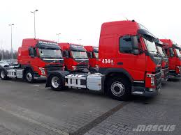 Volvo FM11 410 ADR, Kaina: 35 700 €, Registracijos Metai: 2014 ... Motor Trend 2014 Truck Of The Year Contenders Led Wiring And Power Csumption Dazmode Forums Intertional Details World Lineup 10 Best Used Trucks For Autobytelcom Ets2 Skin Mercedes Actros Senukai By Aurimasxt Modai Names Ram 1500 As Carfabcom Chevrolet Silverado High Country Gmc Sierra Denali 62 Freightliner Cascadia Evolution At Premier Group Trounces To Become North American Intertional Prostar Tandem Axle Sleeper For Sale 8796 On 3 Performance F150 2011 50 Twin Turbo System Volvo Fm11 410 Adr Kaina 35 700 Registracijos Metai