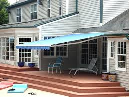 Sunsetter Retractable Awning In Fort Fl Awnings – Chris-smith Sunsetter Motorized Retractable Awnings Awning Cost Island Why Buy Costco Dealer And Interior Awnings Lawrahetcom Co Manual Reviews Itructions Lateral Weather Armor Residential For Sale Manually Home Decor Fabric A