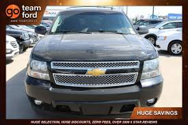 2014 Chevrolet Tahoe For Sale In Edmonton 2014 Chevrolet Tahoe For Sale In Edmton Bill Marsh Gaylord Vehicles Mi 49735 2017 4wd Test Review Car And Driver 2019 Fullsize Suv Avail As 7 Or 8 Seater Enterprise Sales Certified Used Cars Sale Dealership For Aiken Recyclercom 2012 Police Item J4012 Sold August Bumps Up The Tahoes Horsepower With Rst Special Edition New 2018 Premier Stock38133 Summit White 2011 Ltz Stock 121065 Near Marietta Ga Barbera Has Available You Houma 2010 4x4 Diamond Tricoat 105687 Jax
