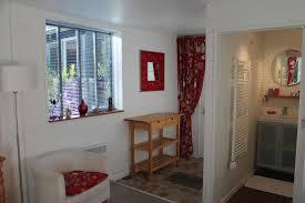 chambre d hote montigny sur loing chambre d hôtes forest montigny sur loing tarifs 2018