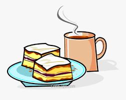 coffee and cake clip kaffee und kuchen comic free