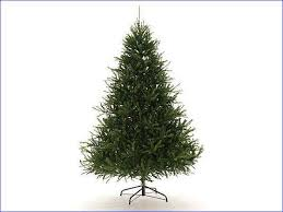 Fraser Christmas Trees Uk by Artificial Fraser Fir Christmas Trees Uk Home Design Ideas