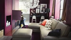 hej bei ikea österreich ikea wohnzimmer wohnzimmer design