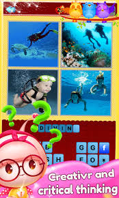 4 pics 1 word 2017 Android Apps on Google Play