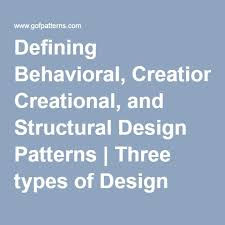 best 25 gof design patterns ideas on pinterest gof patterns