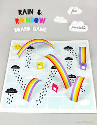 25 Best Ideas About Printable Board Games On Pinterest