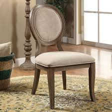 The Gray Barn Louland Falls Traditional Dining Chairs (Set Of 2) Coaster Jamestown Rustic Live Edge Ding Table Muses 5piece Round Set With Slipcover Parsons Chairs By Progressive Fniture At Lindys Company Tips To Mix And Match Room Successfully Kitchen Home W 4 Ladder Back Side Universal Belfort Bradleys Etc Utah Mattrses Fine Parkins Parson Chair In Amber Of 2 Burnham Bench Scott Living Value City John Thomas Thomasville Nc Hillsdale 4670dtbwc4 Coleman Golden Brown