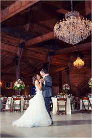 Wedding Venues In Dfw Beautiful Poetry Hall Wedding Venue And ... Texas Brands Our Texas Town Waxahachie Wedding Venues Reviews For Victorian Farmhouse Makeover Hiview Listings Farm Ranch Gallery Homes Sale In Garden Valley Divine Flowers More Waxahachietx Home Facebook Waco Whimsical Country Cottage John Houston Custom Dallas Fort Worth Midlothian Red