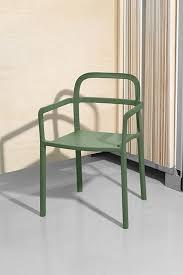 chaise accoudoir ikea chaise accoudoir ikea chaise de bureau grise chaise fauteuil design