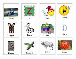 Cool Letter Z Decorative Letter Z Vector Graphics Letter Of